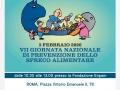 giornata prevenzione spreco alimentare 9