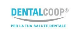 dentalcoop[1]