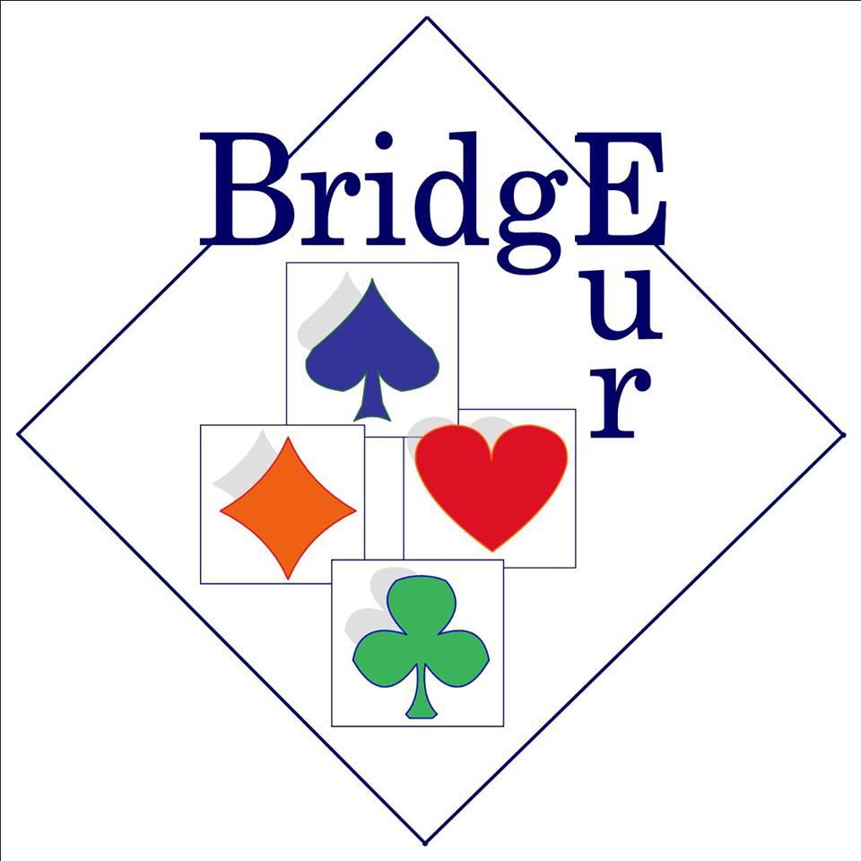 logo bridge eur