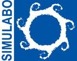 logo museo territoriale lago di bolsena