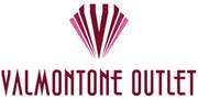 valmontone_outlet_logo