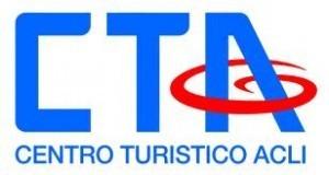 cta-logo-e1402485621427-300x160