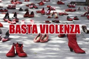 11++ Simbolo Della Giornata Contro La Violenza Sulle Donne